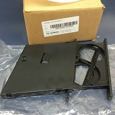 Geniunie SUBARU OEM 98-99 Legacy Instrument Panel Dash-Cup Holder 66230AC020ML