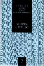 MY FATHER SINGS, TO MY EMBARRASSMENT - NEW PAPERBACK BOOK