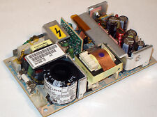 ASTEC LPT44 40W Open Frame Power Supply Triple Output +5V/5A +12V/2.5A -5V/0.7A
