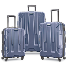 795628d8898 Travel Luggage   eBay