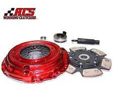 WINNING® STAGE 3 CLUTCH KIT ACURA INTEGRA 1.8L HONDA CIVIC SI 1.6L DOHC CRV