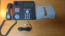 Avaya 9650 IP Phone - Grade A condition