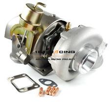 Turbo Turbocharger FOR 96-00 GMC 2500 3500 K2500 K3500 6.5L Diesel GM8 12556124