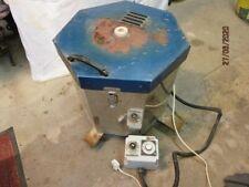 Cromartie Pottery Kiln 13 amp Single phase used