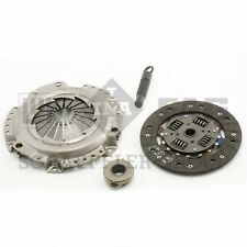 Clutch Kit LuK 04-088