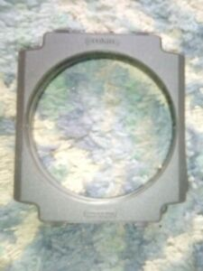 Cokin Creative Filter System P 264 P To P Coupling Ring