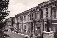 RESINA - Istituto O.N.A.O.M.C.E. - Salesiani di Don Bosco 1967