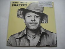 Harry Mosco – Funkees (For You Specialy) SEALED/New LP Afrobeat/Funk USA