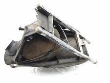 KTM 85 Air Box & Sub Frame Subframe BREAKING 2004-2012