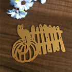 Cute Metal DIY Cutting Dies Stencil Scrapbook Album Paper Embossing Craft Card
