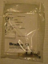 New Bradley S65-063 Handi Tap Faucet Sink Valve Repair Kit S65063 Genuine OEM