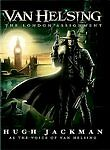 Van Helsing: The London Assignment Dvd Sharon Bridgeman(Dir) 2004