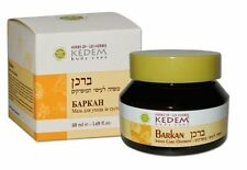 Barkan Joints Care Ointment for spot massage of back, knees and shoulders