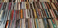 CD Collection Lot Sale You Pick 3 Rock Alternative Jazz Indie Various LOOK