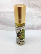 Green Lemon 6ml by Oudh Al Anfar Lemon Sweet Roll On Perfume Oil / Attar