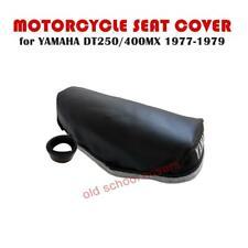 Each Seat Cover Yamaha DT250,DT400MX 77-82