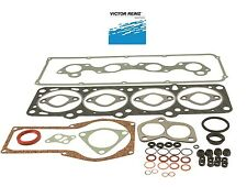 Head Gasket Set VICTOR REINZ Volvo 240 244 245 740 745 760 780 940 270689