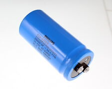 20000uF 35V Large Can Electrolytic Aluminum Capacitor 35VDC 20000mfd 20,000