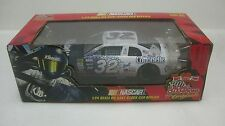 Nascar Jeff Green #32 Kleenex Chevy Monte Carlo 1:24 Scale Diecast    NEW dc1713