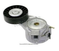 For Saab 9-3 9-5 1999 2000 2001 2002 2003 2004-2009 Dayco Drive Belt Tensioner