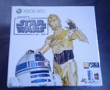 CONSOLE XBOX 360 STAR WARS EDITION BRAND NEW SEALED