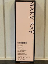 Mary Kay TimeWise Age-Fighting Lip Primer - FREE SHIPPING