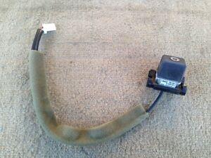 2003 - 2009 Infiniti QX56 QX 56 rear view camera OEM