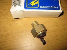 NUOVO Interruttore di temperatura del motore - 861919521-VOLKSWAGEN RABBIT/GOLF MK1 & GTI