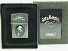 Zippo Jack Daniels limited Edition Partnership 60000192 Neu xxx/500 Germany
