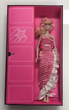 Jem & The Holograms Broadway Magic Gem 2013 W Club Exclusive 14042 Integrity Toy