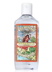 Humphreys Maravilla Lotion Natural Witch Hazel Refreshing Soothing Astringent