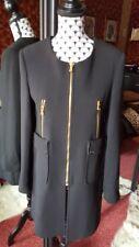 Manteau à zips - T36 - Amélie
