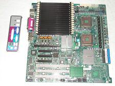 Super Micro Computer X7DBE+, LGA 771/Socket J Motherboard w/ I/O Shield