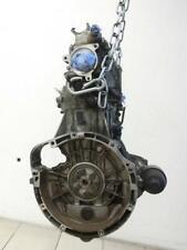 Motor für Smart ForTwo 451 07-10 CDI 0,8 33KW 660.950 A6600102100 105TKM!!!