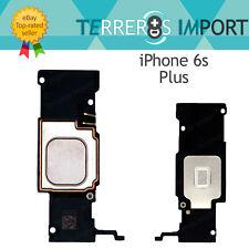 Altavoz Inferior Buzzer para iPhone 6s Plus