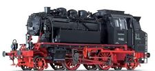 Liliput AC HO Gauge Model Railways & Trains