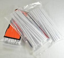 3*50pcs NEW Smoking Pipe Cleaning Tool Cleaners S10