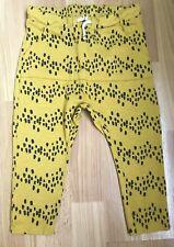 Zara Baby Boy Trousers in size 12-18mnth
