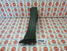 03 04 05 BMW Z4 ACCELERATOR GAS PEDAL 259160-10 OEM