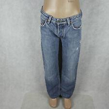 DIESEL Jeans uomo Taglia w32-l30 MODEL YARIK