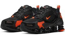 Nike Shox TL Nova CK2085-001 Size 7 - 9 Women's brand new black shoes air max