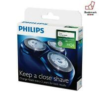 New PHILIPS Quadra Action Series Replaceable Blade Unit HQ6/50 F/S from Japan