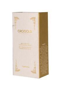 Orogold 24K Intensive Eye Formula Cream Moisturizer For Dark Circles 30g