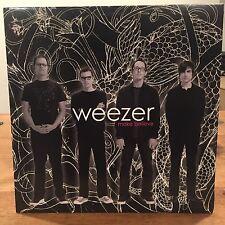 WEEZER Make Believe LP Original Geffen US Alternative Indie Punk The Rentals