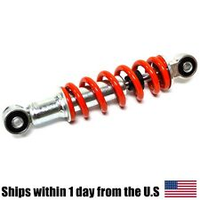 Universal Shock Go Kart Mini Bike Suspension Parts 8mm I.D