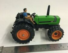 Britains Farm Deutz DX 92 Tractor A/F 1:32 Scale