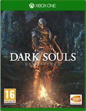 Dark Souls - Remastered | Xbox One New (5)