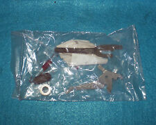 1981 1991 Ford Mercury Right Rear Brake Adjusting Kit New NORS Car Quest H2603