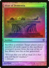 Silent Arbiter FOIL Conspiracy NM Artifact Rare MAGIC GATHERING CARD ABUGames