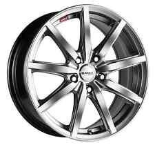 "G.MAX 18"" Kaya Wheels for Holden Cruze Petrol -1.8 N/A, 1.4 Turbo"